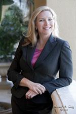 Suzanne Willis