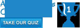 quiz-btn